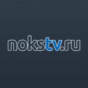 nokstv.ru группа в Моем Мире.