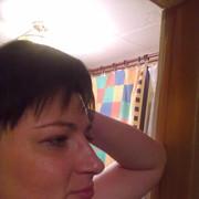 Лариса Хромова - Тамбов, Тамбовская обл., Россия, 42 года на Мой Мир@Mail.ru