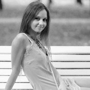 seks-s-lyudmila-ivanova