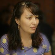 Секс знакомства в аксае зко казахстан очаков знакомства секс втроем 68