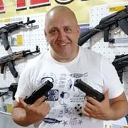 Александр Васильевич - Тверская обл., 38 лет на Мой Мир@Mail.ru