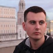 Алексей Пустовалов - Нижегородская обл., 24 года на Мой Мир@Mail.ru