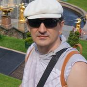 Александр Егоренко - Омск, Омская обл., Россия на Мой Мир@Mail.ru