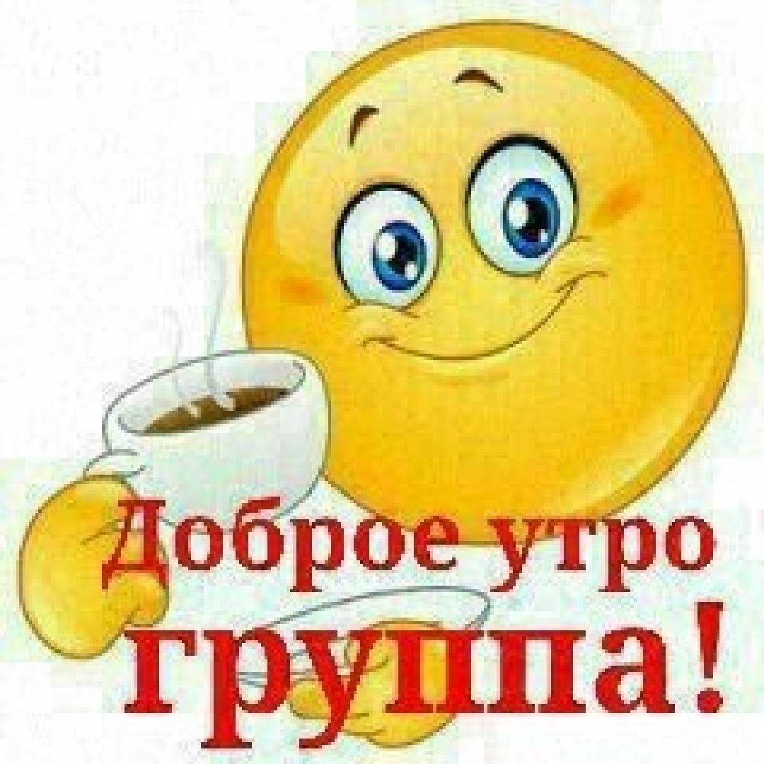 mm_Алексей Глазырин