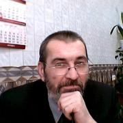 Михаил Чумаков on My World.
