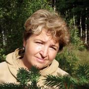 Ирина Диканова - Новокузнецк, Кемеровская обл., Россия, 55 лет на Мой Мир@Mail.ru