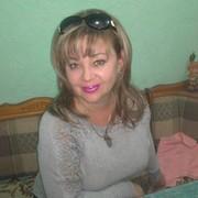 Елена Степанова - Ташкент, Узбекистан, 48 лет на Мой Мир@Mail.ru