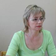 kak-vzimayut-vladeltsi-dengi-pornosayta-s-potrebiteley