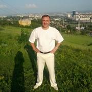 Евгений из города новосибирск