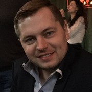 Евгений Алексеенко - 32 года на Мой Мир@Mail.ru