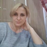 галина наумова - Россия, 35 лет на Мой Мир@Mail.ru