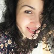 Галина Купреева - 41 год на Мой Мир@Mail.ru