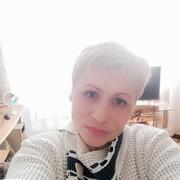 Елена )))))