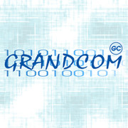GRANDCOM , ТОО on My World.