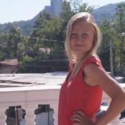 Евгения Морина - 20 лет на Мой Мир@Mail.ru