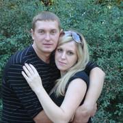 Ирина Диканова - Луганск, Луганская обл., Украина на Мой Мир@Mail.ru