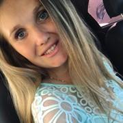 Екатерина Александрова - Кинешма, Ивановская обл., Россия, 24 года на Мой Мир@Mail.ru