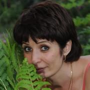 Наталья Дубовицкая - Серпухов, Московская обл., Россия, 44 года на Мой Мир@Mail.ru