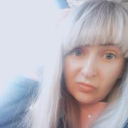 Ольга Фищиленко - Новый Орлеан, Луизиана, США, 16 лет на Мой Мир@Mail.ru