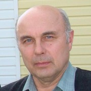 Александр Поповичев on My World.