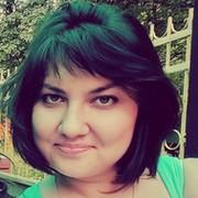 Катерина Иванова - 27 лет на Мой Мир@Mail.ru