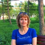 Юлия Сакович - Красноярск, Красноярский край, Россия на Мой Мир@Mail.ru