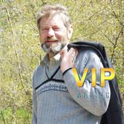 Алексей Дорошев - 60 лет на Мой Мир@Mail.ru