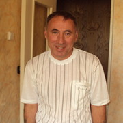 Александр Смольников - Ишим, Тюменская обл., Россия, 57 лет на Мой Мир@Mail.ru