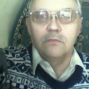 Николай Сосновский - Пермь, Пермский край., Россия на Мой Мир@Mail.ru