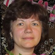 Светлана Юрьевна Восковщук - Николаевск-на-Амуре, Хабаровский край, Россия, 48 лет на Мой Мир@Mail.ru