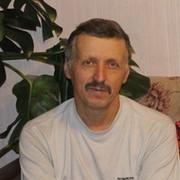 Anatoliy sitnikov, anatoliy sitnikov новоалтайск, алтайский край, россия, anatoliy sitnikov 63 года