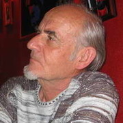 Валерий Захаренко - 72 года на Мой Мир@Mail.ru