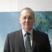 Иван Винничук - Астана, Казахстан, 57 лет на Мой Мир@Mail.ru