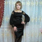 golaya-charodeyka-charodeyka