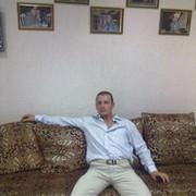 Андрей Бондарев - Липецк, Липецкая обл., Россия, 34 года на Мой Мир@Mail.ru