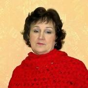 Валентина Филипенко - Тара, Омская обл., Россия, 67 лет на Мой Мир@Mail.ru