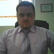 Олег Богачев on My World.