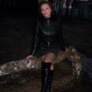 Ирина Калачук on My World.