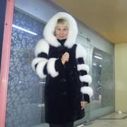 Ольга Арзамасцева on My World.