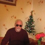 Николай Леонов on My World.