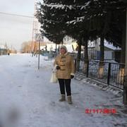 Лариса Леонидовна Конькова (Папирн on My World.
