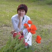 Мария Мишкова on My World.