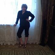 Елена  Минеева on My World.
