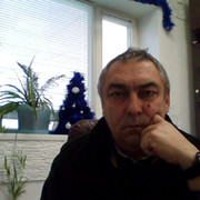 Василий Артёменко on My World.