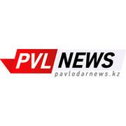 ИА Pavlodarnews.kz  павлодарский новостной портал on My World.