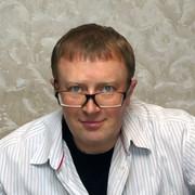 Владислав Масаев on My World.