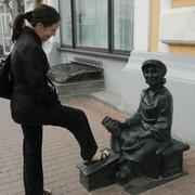 Римма Ситдикова on My World.