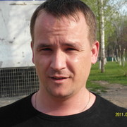 Евгений Середёнин on My World.