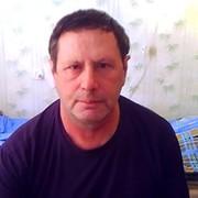 Евгений Шилин on My World.