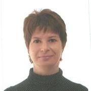 Татьяна Шуткина on My World.
